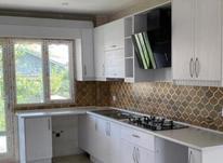 ۴۰۰متر زمین ۲۵۰متر بنا دوبلکس لوکس در شیپور-عکس کوچک