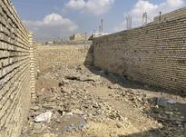 فروش زمین مسکونی در اصفهانک در شیپور-عکس کوچک