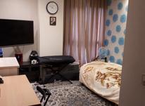 فروش آپارتمان 180 متر در فرشته   دسترسی ولیعصر در شیپور-عکس کوچک