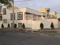 فروش ویلا دو طبقه 120 متری در اندیشه فاز 3 محله 30 در شیپور