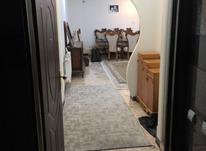 فروش آپارتمان 100 متر در مارلیک سوسن شرقی در شیپور-عکس کوچک