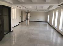 فروش اداری 900 متر در میدان هفت تیر در شیپور-عکس کوچک