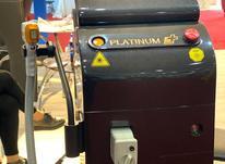 فروش دستگاه لیزر موی زائد پلاتینیوم پلاس 2020 در شیپور-عکس کوچک