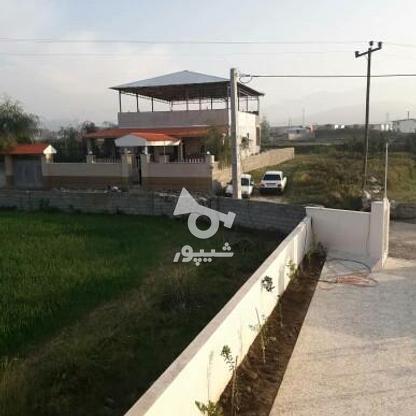 فروش ویلا 220 متر در آمل در گروه خرید و فروش املاک در مازندران در شیپور-عکس8