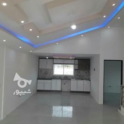 فروش ویلا 220 متر در آمل در گروه خرید و فروش املاک در مازندران در شیپور-عکس15