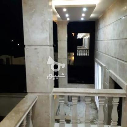 فروش ویلا 220 متر در آمل در گروه خرید و فروش املاک در مازندران در شیپور-عکس7
