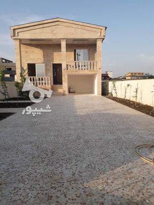 فروش ویلا 220 متر در آمل در گروه خرید و فروش املاک در مازندران در شیپور-عکس2