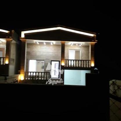 فروش ویلا 220 متر در آمل در گروه خرید و فروش املاک در مازندران در شیپور-عکس10