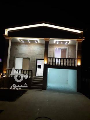 فروش ویلا 220 متر در آمل در گروه خرید و فروش املاک در مازندران در شیپور-عکس4