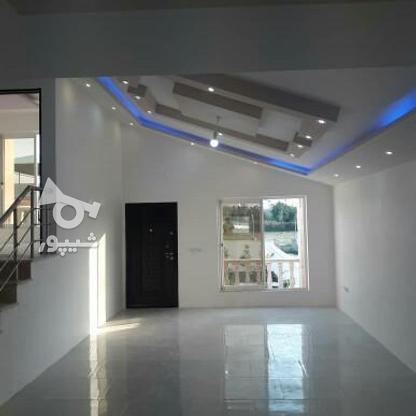 فروش ویلا 220 متر در آمل در گروه خرید و فروش املاک در مازندران در شیپور-عکس5