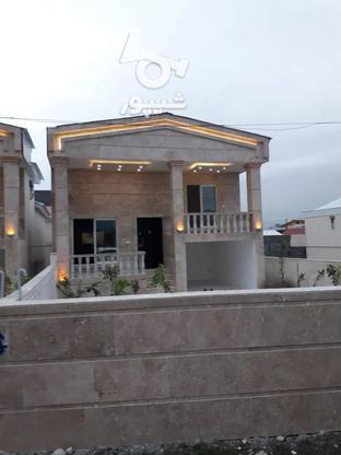فروش ویلا 220 متر در آمل در گروه خرید و فروش املاک در مازندران در شیپور-عکس1