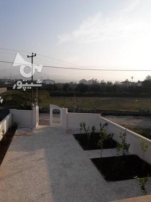 فروش ویلا 220 متر در آمل در گروه خرید و فروش املاک در مازندران در شیپور-عکس3