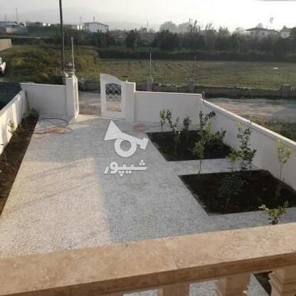 فروش ویلا 220 متر در آمل در گروه خرید و فروش املاک در مازندران در شیپور-عکس11