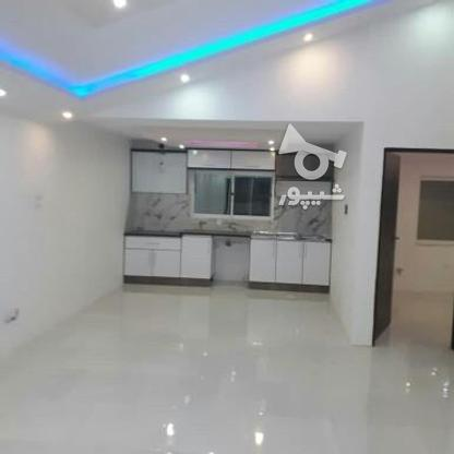 فروش ویلا 220 متر در آمل در گروه خرید و فروش املاک در مازندران در شیپور-عکس12