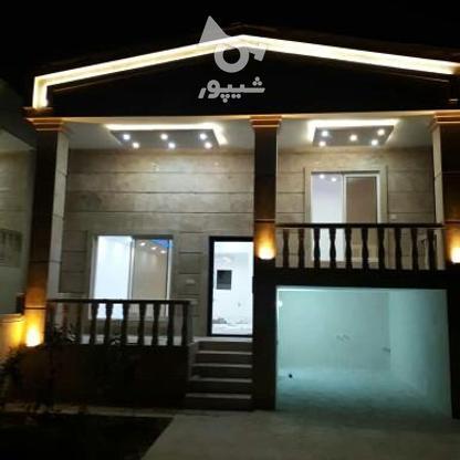 فروش ویلا 220 متر در آمل در گروه خرید و فروش املاک در مازندران در شیپور-عکس6