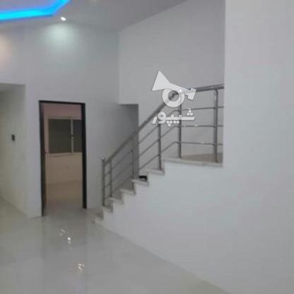 فروش ویلا 220 متر در آمل در گروه خرید و فروش املاک در مازندران در شیپور-عکس19