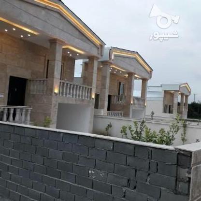 فروش ویلا 220 متر در آمل در گروه خرید و فروش املاک در مازندران در شیپور-عکس18