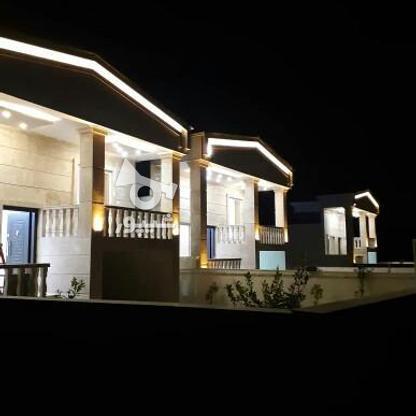فروش ویلا 220 متر در آمل در گروه خرید و فروش املاک در مازندران در شیپور-عکس13