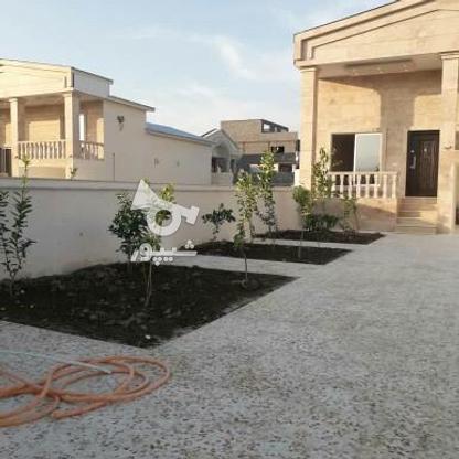 فروش ویلا 220 متر در آمل در گروه خرید و فروش املاک در مازندران در شیپور-عکس9