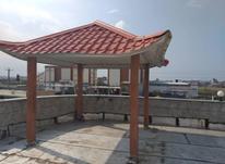 فروش ویلا تریبلکس 300 متری در بابلسر در شیپور-عکس کوچک