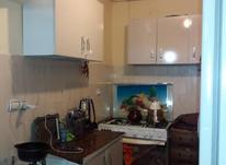 فروش آپارتمان 68 متر در ملارد در شیپور-عکس کوچک