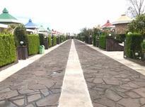 ویلا 300 متر شهرکی متل قو  در شیپور-عکس کوچک