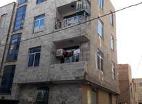 فروش آپارتمان 55 متر در ملارد در شیپور-عکس کوچک