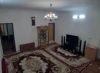 فروش آپارتمان 70 متر در شهرک دانشگاه در شیپور-عکس کوچک