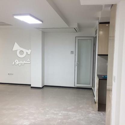 ۱۱۵ متر اداری بر بلوار فردوس  در گروه خرید و فروش املاک در تهران در شیپور-عکس6