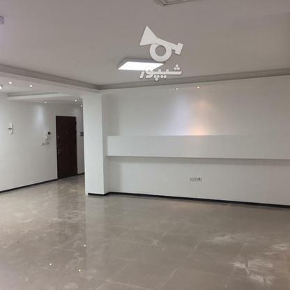 ۱۱۵ متر اداری بر بلوار فردوس  در گروه خرید و فروش املاک در تهران در شیپور-عکس1