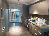 فروش آپارتمان 180 متر در نهضت در شیپور-عکس کوچک