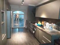 فروش آپارتمان 180 متر در نهضت در شیپور