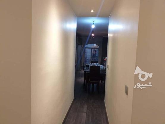 فروش آپارتمان 180 متر در نهضت در گروه خرید و فروش املاک در مازندران در شیپور-عکس6