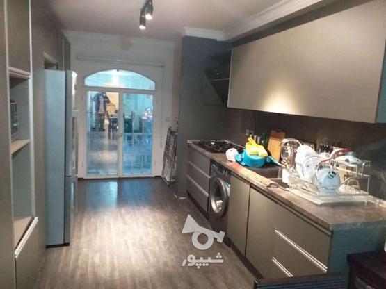 فروش آپارتمان 180 متر در نهضت در گروه خرید و فروش املاک در مازندران در شیپور-عکس1