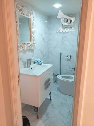 فروش آپارتمان 180 متر در نهضت در گروه خرید و فروش املاک در مازندران در شیپور-عکس4