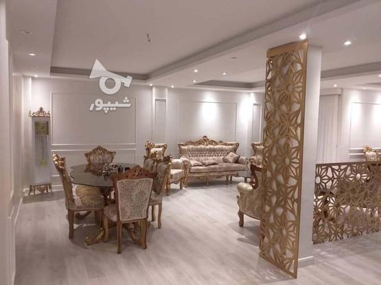 فروش آپارتمان 180 متر در نهضت در گروه خرید و فروش املاک در مازندران در شیپور-عکس2