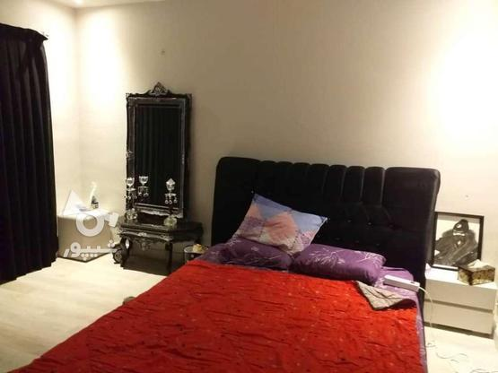 فروش آپارتمان 180 متر در نهضت در گروه خرید و فروش املاک در مازندران در شیپور-عکس5