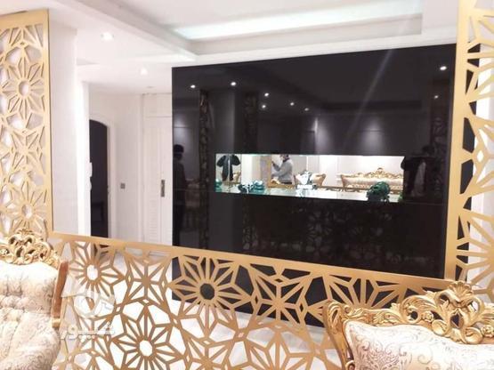 فروش آپارتمان 180 متر در نهضت در گروه خرید و فروش املاک در مازندران در شیپور-عکس3