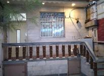 فروش ویلا 150 متر   در شیپور-عکس کوچک