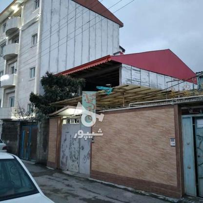 فروش ویلا 150 متر   در گروه خرید و فروش املاک در گیلان در شیپور-عکس3