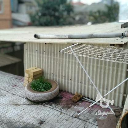 فروش ویلا 150 متر   در گروه خرید و فروش املاک در گیلان در شیپور-عکس5