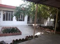 فروش ویلا 270 متر در امیرمازندرانی در شیپور-عکس کوچک