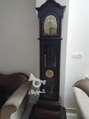 ساعت ایستاده شیکو ظریف  در گروه خرید و فروش لوازم خانگی در مازندران در شیپور-عکس1