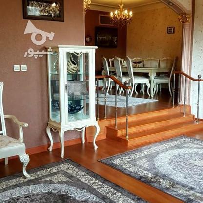 فروش آپارتمان 114 متر در اختیاریه در گروه خرید و فروش املاک در تهران در شیپور-عکس5