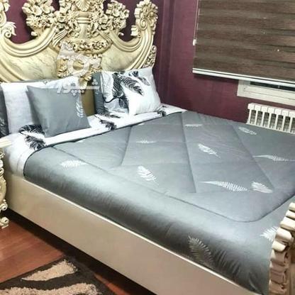 فروش آپارتمان 114 متر در اختیاریه در گروه خرید و فروش املاک در تهران در شیپور-عکس2