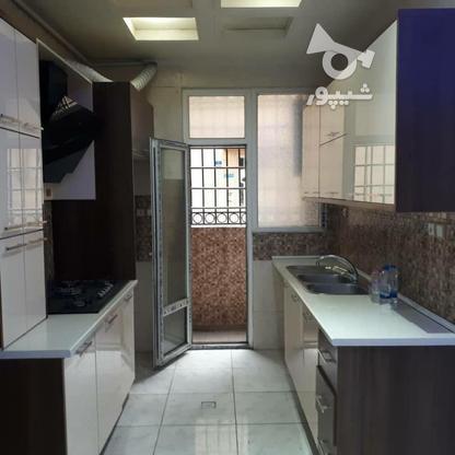 فروش آپارتمان 114 متر در اختیاریه در گروه خرید و فروش املاک در تهران در شیپور-عکس1