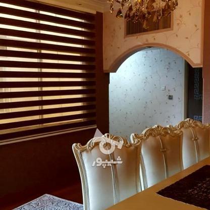 فروش آپارتمان 114 متر در اختیاریه در گروه خرید و فروش املاک در تهران در شیپور-عکس3
