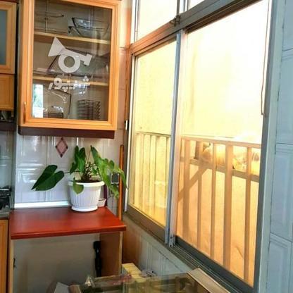 فروش آپارتمان 114 متر در اختیاریه در گروه خرید و فروش املاک در تهران در شیپور-عکس4