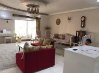 فروش آپارتمان 143 متری در کریم اباد در شیپور-عکس کوچک
