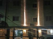 فروش آپارتمان ساحلی مبله92 متر در محمودآباد در شیپور-عکس کوچک